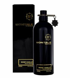 Apa de parfum Montale Paris Boise Vanille, pentru femei - 100 ml.  Note de varf: iris, lamaie, bergamota; Note de mijloc: piper, muscata, boabe de tonka; Note de baza: cedru, lavanda, vanilie, paciuli. Paris, Whiskey Bottle, Drinks, Drinking, Montmartre Paris, Beverages, Paris France, Drink, Beverage