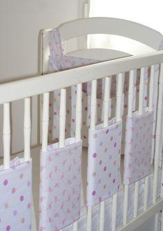 58 meilleures images du tableau trousseau naissance   Baby sewing ... 490d605b6b3