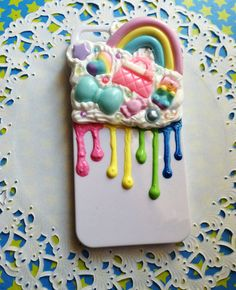 Hey, I found this really awesome Etsy listing at http://www.etsy.com/listing/157245320/fairy-kei-inspired-deco-den-iphone-5