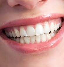 Teeth Whitening - Goldsworth Road Dental | Family Dentist in Woking Metabolism Support, Boost Metabolism, Fat Burning Pills, Dental Center, Smile Teeth, Pound Of Fat, Lose Weight, Weight Loss, Good Manufacturing Practice
