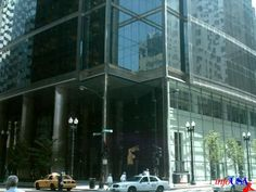 starbucks chicago downtown