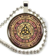 Find More Pendant Necklaces Information about Magic Wiccan Pentacle Logo Women Choker Statement Silver Pendant Necklace For Men Dress Accessories DF0823102,High Quality necklace 3d,China necklace 925 sterling silver Suppliers, Cheap necklace lariat from DreamFire Store on Aliexpress.com