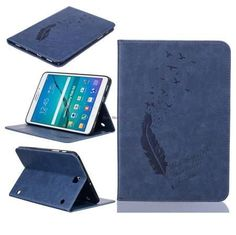 Cool Samsung Galaxy Tab 2017: Cool Samsung Galaxy Tab 2017: For Samsung Galaxy Tab S2 8.0 T715 Case With Cards...  Techno 2017