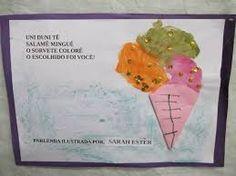 Resultado de imagem para ilustração de parlendas educação infantil Books, Josi, Guache, Quilling, Happy, Eggs, Bedspreads, Libros