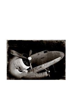 74% OFF Art Addiction Plane VI