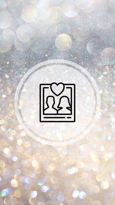 Instagram Logo, Instagram Story, Instagram Background, Instagram Highlight Icons, Insta Icon, Wall Paper Phone, Wallpaper Quotes, Iphone Wallpaper, Story Highlights