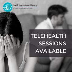 Irene Schreiner and her staff offers couples & Individuals in person and telehealth counseling for Couples Therapy, & more in Downers Grove, IL. Affair Recovery, Downers Grove, Marriage Problems, Marriage And Family, Healthy Relationships, Appointments, A Team, Get Started, Divorce