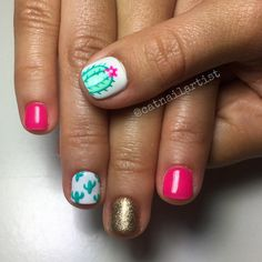 Check out five of the trendiest nail colors for fall * Check this awesome . - Check out five of the trendiest nail colors for fall * Check this awesome product by going to - Girls Nail Designs, Short Nail Designs, Toe Nail Designs, Nail Polish Designs, Little Girl Nails, Girls Nails, Country Nails, Nail Art For Kids, Gel Nagel Design