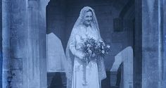 Some facts about the Most people got married in June because they took th. - Some facts about the Most people got married in June because they took their yearly bath in - People Getting Married, By Any Means Necessary, Landsknecht, Interesting History, Interesting Facts, Popular Quotes, History Facts, World History, Old Photos