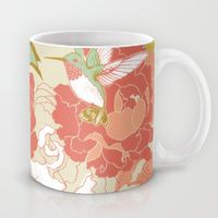 Popular Nature Coffee Mugs | Page 7 of 20 | Society6