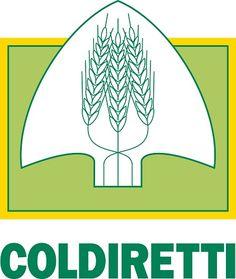 8 Marzo: Coldiretti nella campagne abruzzesi niente festa per le aziende rosa terremotate