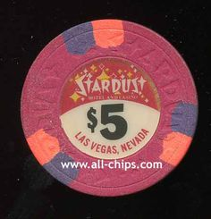 Atlantic city casino chip collector two sixes casino