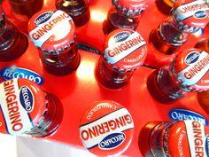 Nealkoholický taliansky aperitív GINGERINO už v predaji ..... www.vinopredaj.sk .....  Fantastický nealkoholický aperitív pre všetkých. Ochutnajte ho vychladený s ľadom ešte dnes.  #gingerino #analcolico #nelko #nealkoholicke #bezalkoholu #thirsty #smad #smadny #aperitiv #aperitivo #italia #taliansko #italy #recoaro #softdrink #beverages #drink #noalcool #inmedio #wineshop #delishop #deli #beverage #fantasticke #manm #chutne #super #vynikajuce