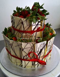 180 Degrees Catering and Confectionery Confectionery, A Table, A Food, Catering, Bakery, Phone, Desserts, Tailgate Desserts, Telephone