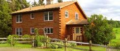 Vacation rental in Stowe, VT 3