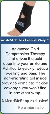 Ankle sprain treatment and pulled achilles treatment without surgery Tendon D'achille, Ligament Injury, Knee Injury, Achilles Tendon, Common Knee Injuries, Bursitis Hip, Ankle Pain, Heel Pain, Physical Therapy