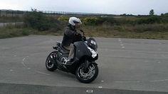 13 Best Honda NC700 images in 2018   Custom Motorcycles, Vehicles