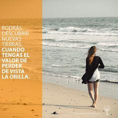 #Cambio #MirariOnlineCoach
