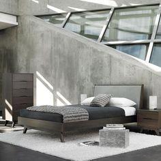 094e83dc0dfabdd8685aff9fd71c311djpg amisco bridge bed 12371 furniture bedroom urban
