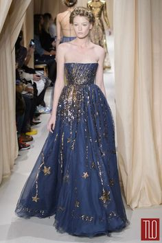 Jennifer-Lopez-2015-Tony-Awards-Red-Carpet-Fashion-Tom-Lorenzo-Site-TLO (2)