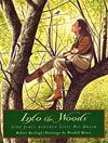 Into the Woods: John James Audubon Lives His Dream by Robert Burleigh Library Books, My Books, Wood Book, John James Audubon, Nature Study, Zoology, Nonfiction Books, Bibliophile, Science Nature