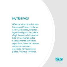 Carne, Legumes, Fruit, Vegetables, Healthy Eating For Children, Healthy Nutrition, Foods
