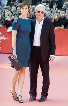 Richard gere in shall we dance he is a good looking man richard geres wife carey lowell threatens divorce if he does not stop flirting voltagebd Choice Image