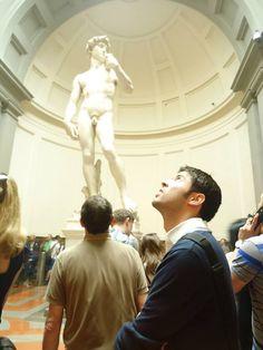 David de miguel angel