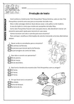 Pin by Virginia Lowe on Dual Language . This Pin was discovered by Virginia Lowe. Portuguese Lessons, Dual Language, Primary School, Worksheets, Classroom, Teaching, Writing, Virginia, Religion Activities