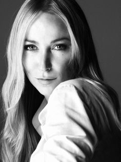 Gucci Creative Director Frida Giannini, founder of CHIME FOR CHANGE, chimes for Education.