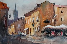 eugen chisnicean painting - Google Search