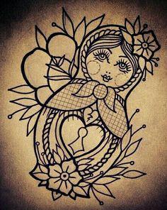 Kelly Smith tattoo