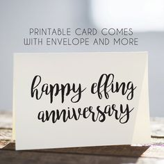 Anniversary Printable Cards Inspiration Printable Valentines Card Card For Boyfriend Valentines For .