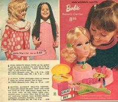 barbie_beauty_center_1972.jpg 800×693 pixels