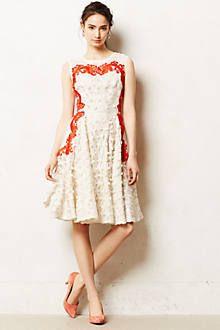 d45e40b66534 42 Best Schmancy images in 2019 | Formal dress, Formal dresses ...