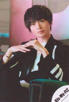 Yuta Tamamori, Japanese, Kpop, Actors, Guys, Celebrities, Model, Anime, Celebs