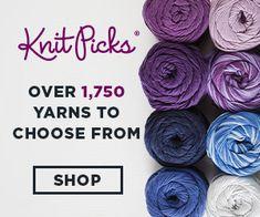 No Sweat Free Crochet Headband Pattern - Leelee Knits Fingerless Gloves Crochet Pattern, Crochet Headband Pattern, Crochet Slippers, Scarf Crochet, Crochet Pillow, Crochet Teddy, Crochet Cupcake, Cotton Crochet, Knitting Patterns