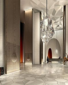 """Four Seasons Hotels on Twitter: """"Introducing #FourSeasons Hotel Kuwait at Burj Alshaya, a stunning addition to the #Kuwait City skyline to open early 2017. https://t.co/mG2HQgXbsO"""""""