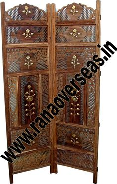 For those that appreciate unique style folding screens,our hand carving abstract dividers may be a consideration. Wooden Partition Screen, Room dividers are often used in commercial offices or homes to seperate rooms or to block light.  Wooden Partition Screen, Room dividers are often used in commercial offices or homes to seperate rooms or to block light.