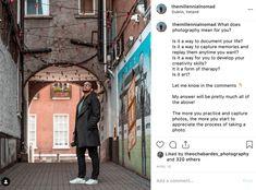 How To Reach 10,000 Followers on Instagram — Alexandre Kan 10k Instagram Followers, Life Hacks Computer, Likes App, Pretty Photos, To Reach, How Are You Feeling, Creative, Internet, Social Media