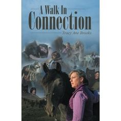 #Book Review of #AWalkInConnection from #ReadersFavorite - https://readersfavorite.com/book-review/a-walk-in-connection  Reviewed by Tracy Slowiak for Readers' Favorite  What a story I just read! A Walk in Connection by author Tracy Ane Brooks is an absolute revelation. Recounting the real life experiences of the author, an impressive person who served as the director and co-founder of Mission: Wolf, a wolf sanctuary in the state of Colorado, the book includes her am...