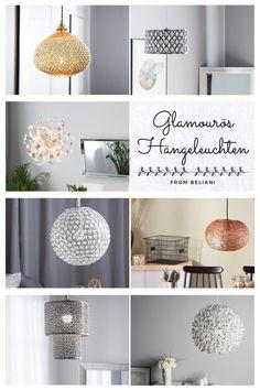 Die richtige Auswahl Ihrer Beleuchtung ist genau so wichtig wie die Auswahl Ihres Sofas und Ihrer Esszimmermöbel. Mit perfekt eingesetzten Hängelampen bringen Sie fantastische Lichtakzente in jeden Raum! Hängelampen sind in jedem Heim ein Teil des allgemeinen Beleuchtungskonzepts und müssen dabei funktionalen wie auch dekorativen Ansprüchen genügen. Mit unseren glamourös Hängelampen leuchten Sie Ihren Essplatz, Küchentisch oder Wohnzimmertisch optimal aus. Lassen Sie sich inspirieren! Sofas, Modern, Be Creative, Mattress Protector, Waiting, Asylum, Light Fixtures, Living Room, Couches