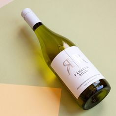 2018 Reserve Road by Lake Road Marlborough Sauvignon Blanc is a White panel passed wine available as part of our Sauvignon Blanc range at The Wine Collective. Enjoy this great value Sauvignon Blanc, backed by our money-back satisfaction guarantee. Sauvignon Blanc, Cocktails, Drinks, White Wine, Bottle, Craft Cocktails, Drinking, Beverages, Flask