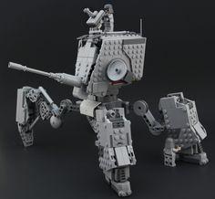 AT-MAW by DeadGlitch71 http://flic.kr/p/SXXcZo