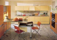 kuchyna-drevo-zlta-bezova.jpg (600×424)
