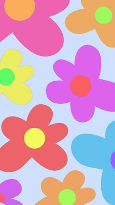Iphone Wallpaper Themes, Cute Patterns Wallpaper, Wallpaper App, Iphone Background Wallpaper, Colorful Wallpaper, Aesthetic Iphone Wallpaper, Flower Wallpaper, Cute Fall Wallpaper, Vintage Flowers Wallpaper