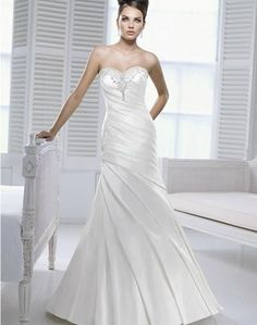 Victoria Jane wedding dresses 2013 collection 17618