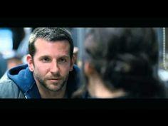 Il lato positivo - Trailer Ufficiale Italiano - YouTube