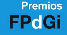 Premio Fundación Princesa de Girona Social