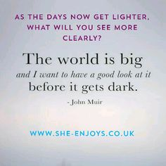 Shine a spotlight on a dark part of your life to understand it, accept it and heal it.